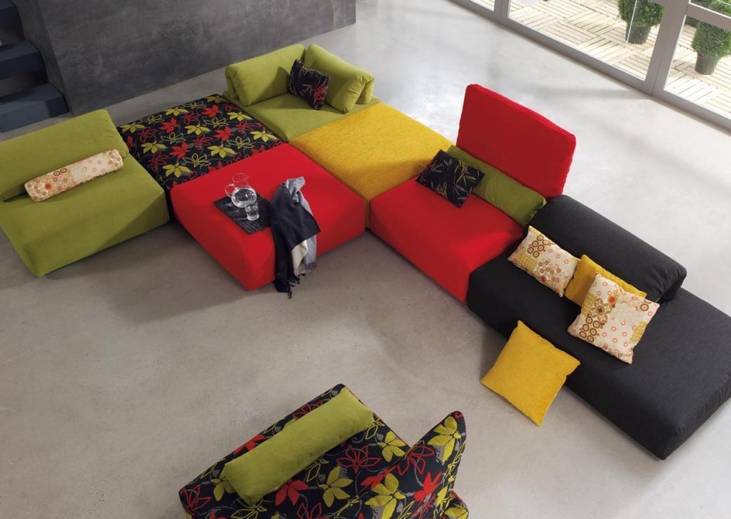 Muebles Las Palmas