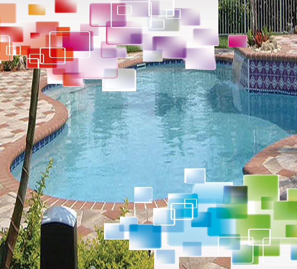 reforma_piscinas