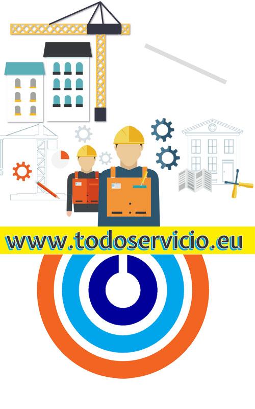 servicios_reformas
