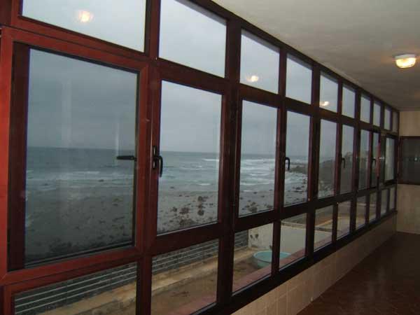 balcon_burdeoscasa_costa_02