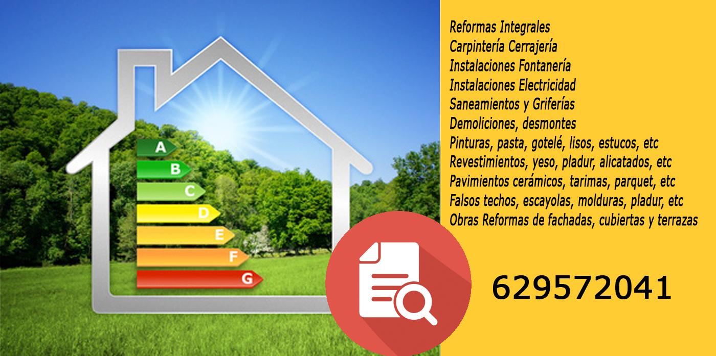 obras-y-reformas-i