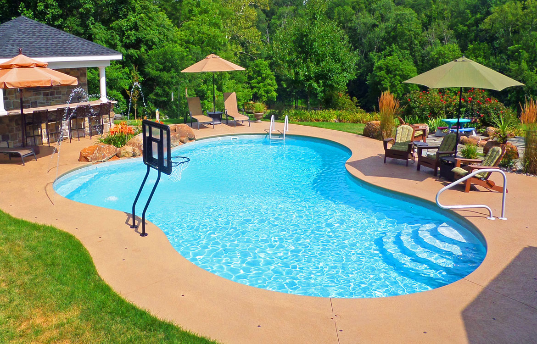 Reforma bungalow Playa del Inglés revestimiento reformas piscinas